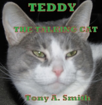 IMG_0424 Teddy the Talking Cat Tony A Smith Final Final Green Last
