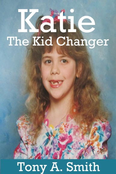 Katie the Kid Changer