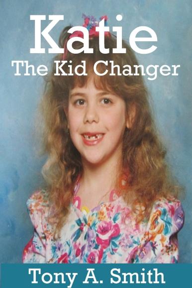 Katie the Kid Changer