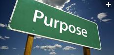 webhomes-who-we-are-purpose-nav