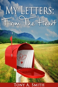 My Letters From The Heart (2)