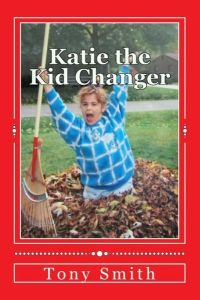Katie the Kid Changer Barnes and Noble