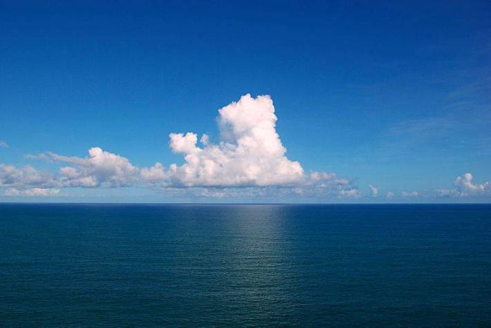 OceancloudsPublic Domain