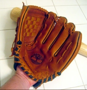 Baseball_glove_front