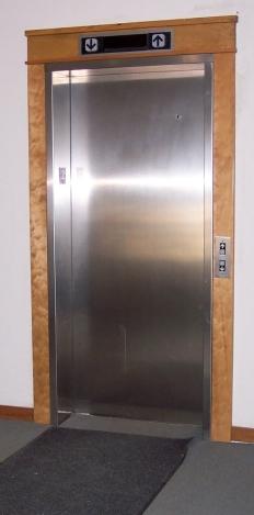 Ponderosa_elevator