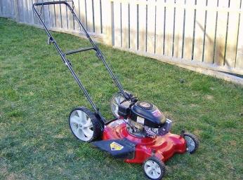 800px-MTD_Lawn_Mower