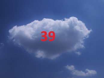 Cloud 39