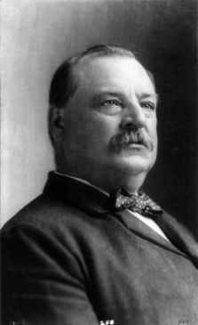 gover-cleveland-public-domain-365px-grover_cleveland_cph3a01886