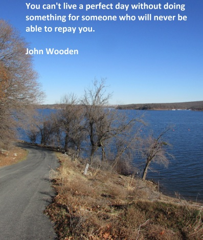 john-wooden-on-a-perfect-life