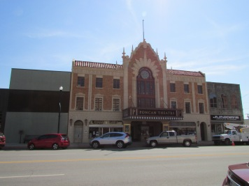 ponca-city-theatre