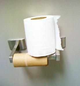 toilet-paper-public-domain