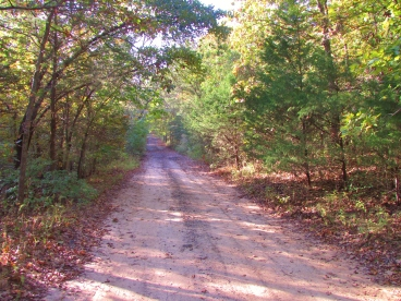 country-roads-oklahoma