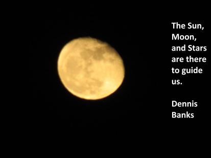 moon-shot-november-16