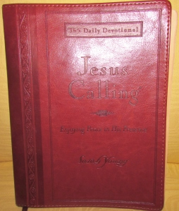 sarah-young-jesus-calling-2-2