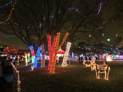 christmas-lights-rhema-2-2