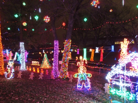 christmas-lights-rhema-4-1