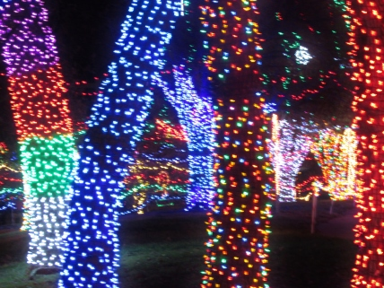 christmas-lights-rhema-4-2
