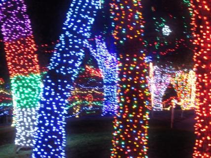 christmas-lights-rhema-4-2