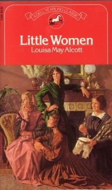 littlewomen11