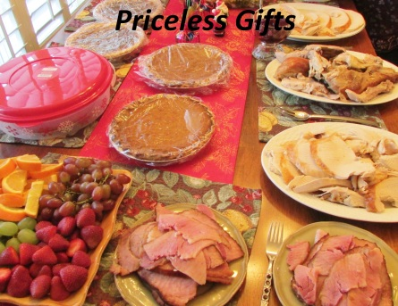 priceless-gifts