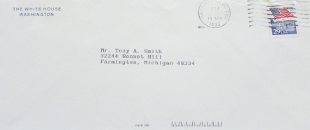 bill-clinton-envelope-letter-april-17-1993