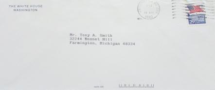 bill-clinton-envelope-letter-april-17-1993