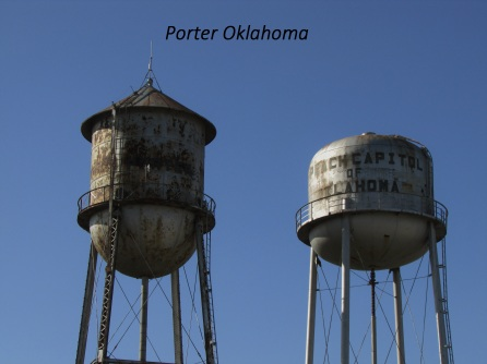 porter-oklahoma-water-towers-1